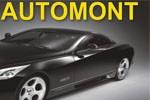 Automont M.Galica