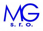 MG s.r.o. -  Plastové okná a bezpečnostné dvere Sherlock Michalovce