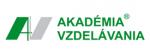 Akadémia vzdelávania Michalovce - kurzy a školenia