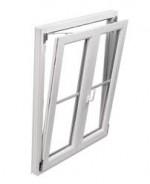 CLEAN - ED S.R.O. - predaj plastových okien Michalovce