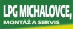 LPG Michalovce - LPG servis s.r.o. - ČS-LPG - pracovisko montáže plynových zariadeni