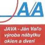JaVa— výroba nábytku okien a dverí Michalovce