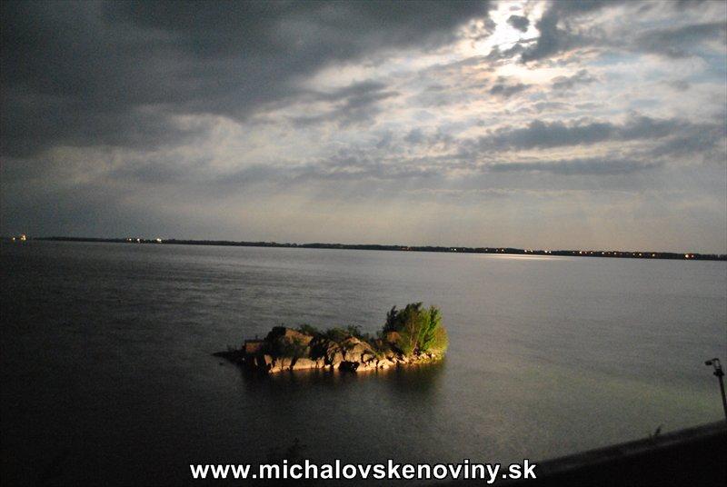 michalovskenoviny2