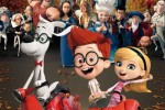 05 peabody sherman