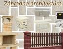 Zahradna Architektura Micha